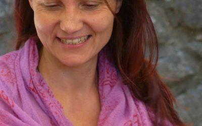 Lalita Bauquis
