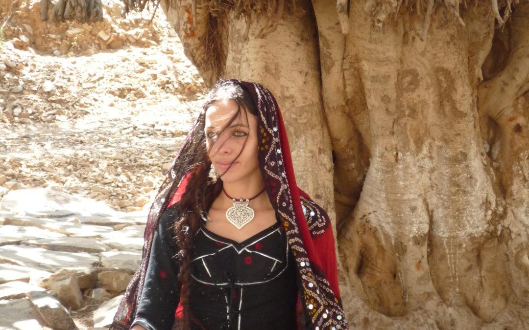 Maya Quiminal